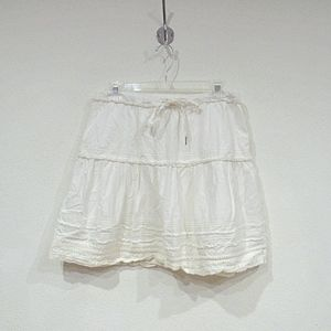 Abercrombie and Fitch A-Line Skirt